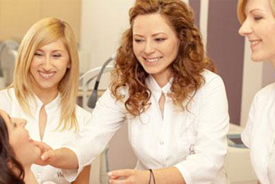 WellDerm Centrum Dermatologii i Medycyny Estetycznej